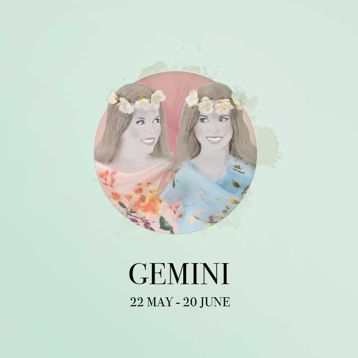 miss-Etam-fashion-horoscope