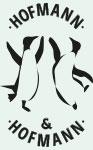 Logo hofmann en Hofmann
